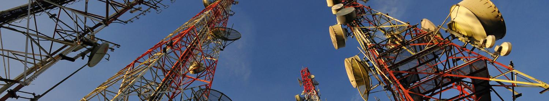 banner-telecom