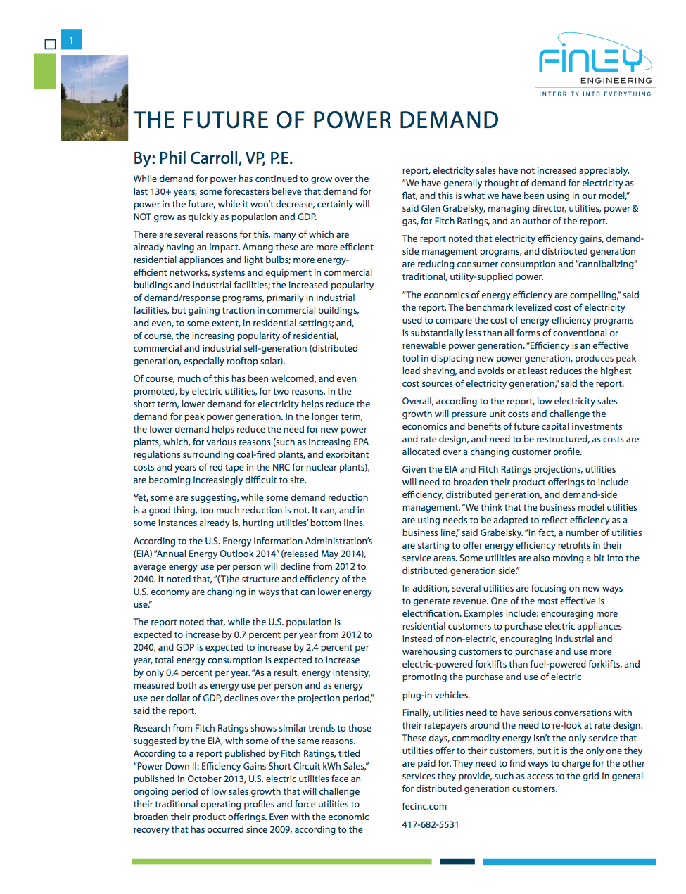 future-of-power-demand