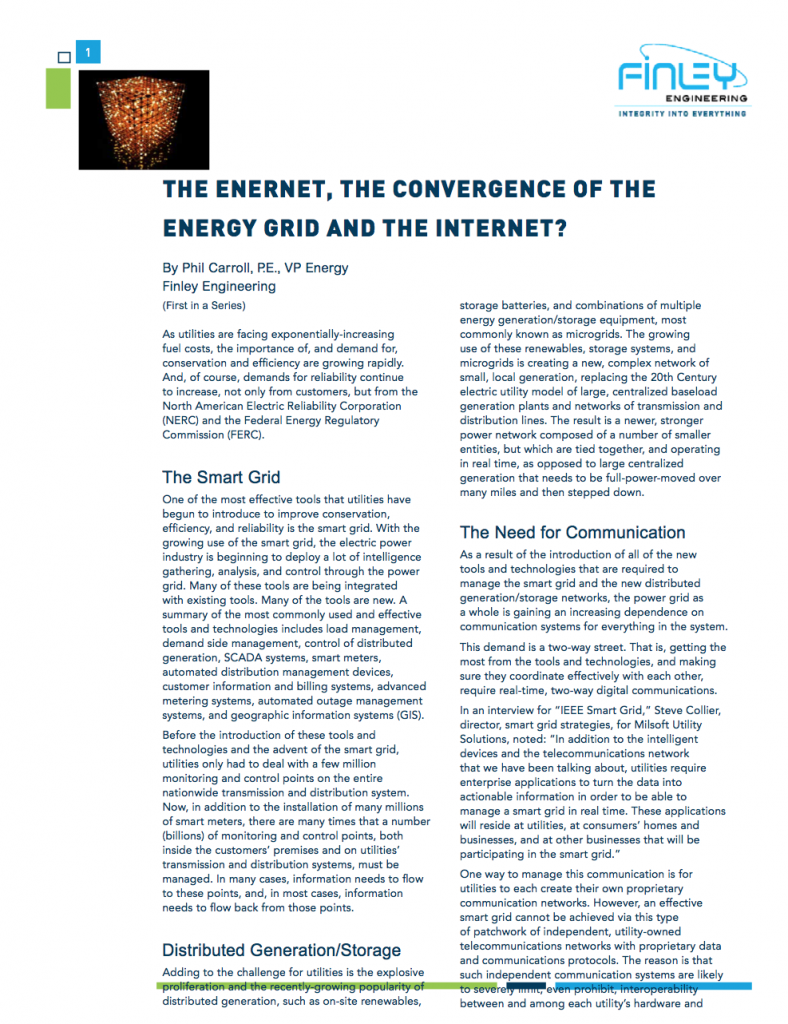 the-enernet-convergence