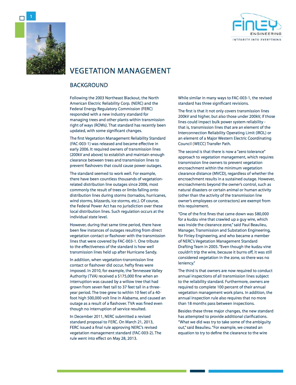 vegetation-management