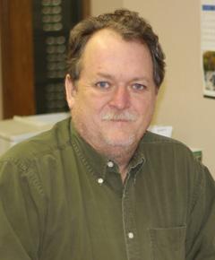 Dan Olson (002)