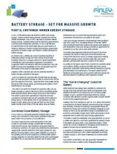 BatteryLife2