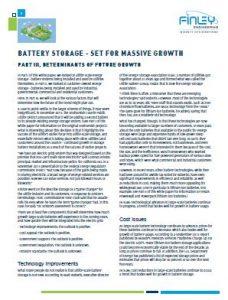 BatteryLife3