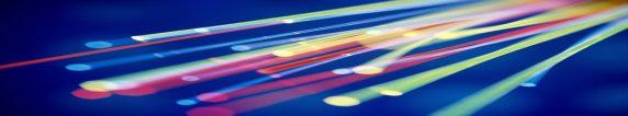 Broadband Telecom Industry